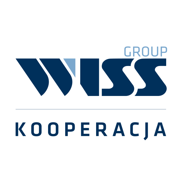 wiss-cooperation